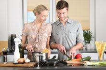 Best Cast Iron Skillet Reviews | Benefits of Choosing a Quality Preseasoned Pan
